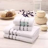 Банные полотенца (70*140)