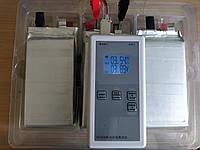 Аккумулятор Литий-полимерный (Li-pol) 3.7V 10000mAh 5C 50A