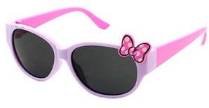 Солнцезащитные очки детские №10