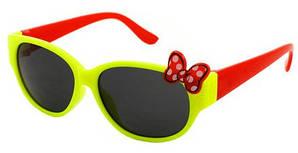 Солнцезащитные очки детские №11