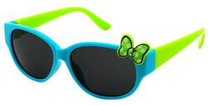 Солнцезащитные очки детские №12
