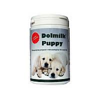 Dolfos (Дольфос) Dolmilk Puppy - Заменитель молока для щенков (300 г)