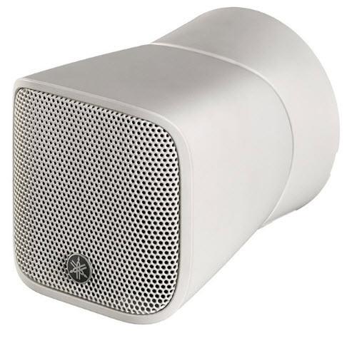 Инсталляционная акустика YAMAHA VXS1ML White 10Вт (прог.) / 20Вт (пик)