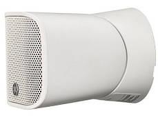 Инсталляционная акустика YAMAHA VXS1ML White 10Вт (прог.) / 20Вт (пик), фото 2