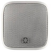 Инсталляционная акустика YAMAHA VXS1ML White 10Вт (прог.) / 20Вт (пик), фото 3