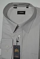 Батальная мужская рубашка (размеры 48.49.50.51)