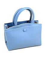 f6375a74f291 Женская сумка клатч 5603 blue. Женские клатчи и сумки через плечо 7 км  Одесса