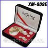 Слуховой аппарат XM 909E