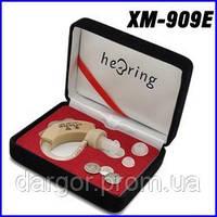 Слуховой аппарат XM 909E, фото 1