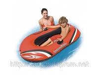Лодка для детей Bestway 61099