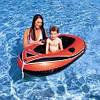 Лодка надувная BESTWAY 61100