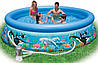 Надувной бассейн Intex 54900