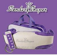 Пояс для похудения Слендер шейпер ( Slender Shaper ), фото 1