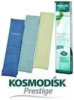 Космодиск Престиж Kosmodisk Prestige (модель для автомобиля)