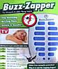 Buzz Zapper Устройство для уничтожения комаров