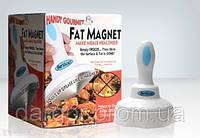 Fat Magnet прибор для удаления жира