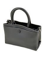 b06274b37825 Женская сумка клатч 5603 black. Женские клатчи и сумки через плечо 7 км  Одесса