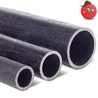 Труба стальная ВГП ГОСТ 3262-75 легкая Ду 40 (48х3)
