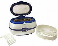 Стерилизатор ультразвуковой VGT-2000 для инструментов с цифровым дисплеем