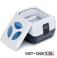 Стерилизатор ультрозвуковой VGT-1200 .