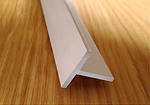 Алюминиевый тавр: что нужно знать при покупке