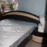 Аляска Кровать
