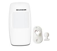 Беспроводной датчик движения 433 мГц для GSM сигнализации, фото 1