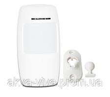Беспроводной датчик движения 433 мГц для GSM сигнализации