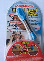 Лазерный Клей Lazer bond 3 second rapid repair