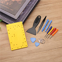 (13 в 1) Набор инструментов для ремонта мобильных телефонов, фото 1