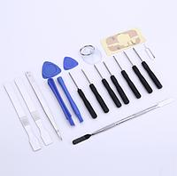 (18 в 1) Набор инструментов для ремонта мобильных телефонов, фото 1