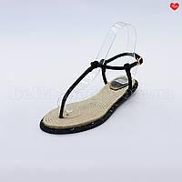Женские сандали Египтянки