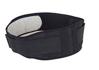 Бандаж для спины и поясницы (БС-103)