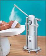 Оборудование для косметологов: воскоплавы, стерилизаторы, вапоризаторы
