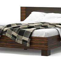 Вероника кровать макасар