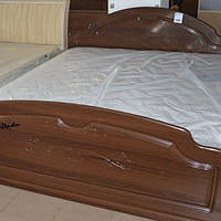 Глория лак Кровать