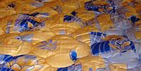 """Одеяло шерстяное. Двуспальное """"евро""""., фото 1"""