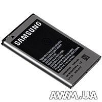 Аккумулятор для телефона для Samsung S8500 Galaxy Wave (EB504465VU) AAAA, батарея для телефона