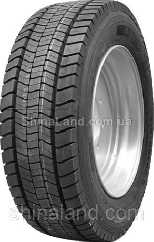 Грузовые шины Advance GL265D (ведущая) 215/75 R17,5 135/133J Китай