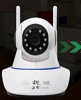 IP-камера для видеонаблюдения Ying Eyes YSY-NW012