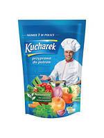 Приправа универсальная Kucharek 500 г