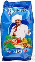 Приправа универсальная Kucharek 1 кг