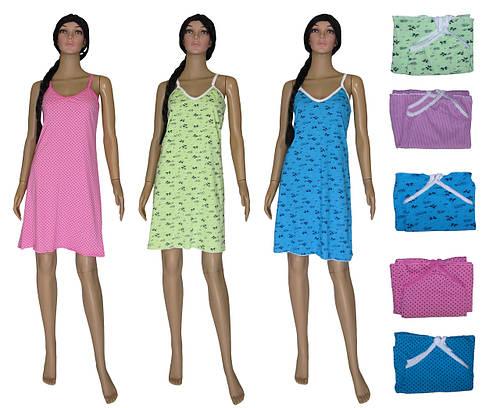 864f2bb967487b3 домашняя одежда женская, женские пижамы, ночные рубашки, женские халаты,  женские комплекты - Страница 7