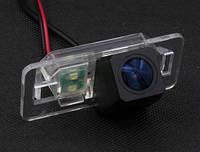 Штатная камера заднего вида для BMW X3 X5 X6 E53 E70 E71 E72 E83 E38 E39 E46 E60 E61 E65 E66 E90 E91 E92