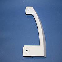Ручка двери верхняя для холодильника Gorenje 174578. (оригинал)