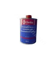 Вулканизационная жидкость Ferdus F 800мл