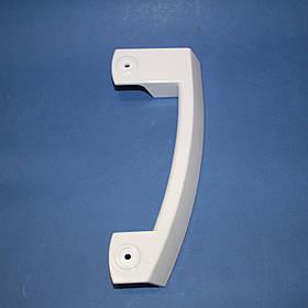 Ручка двери нижняя для холодильника Gorenje 174578. (оригинал)