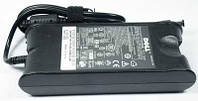 Зарядное устройство для ноутбука DELL 19V 4.62 (65W), фото 1
