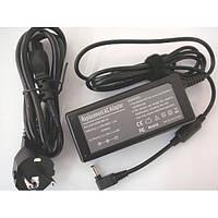 Зарядное устройство для ноутбука ASUS 19V 4.74 A 90W, фото 1