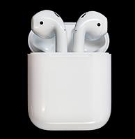 Наушники-гарнитура Apple AirPods. Копия